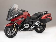 2018 Bmw R 1200 Rt Buyer S Guide Specs Price