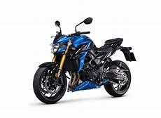 Suzuki Gsx S 750 - suzuki gsx s750 launched in india price engine specs
