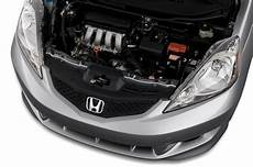 how does a cars engine work 2011 honda cr z free book repair manuals 2011 honda fit reviews and rating motor trend