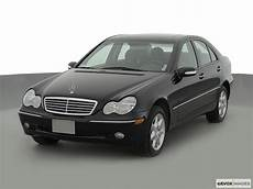 mercedes classe c 2001 2001 mercedes c class problems mechanic advisor