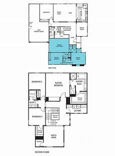 house plans for multigenerational families multi generational family home plans plougonver com
