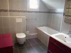 salle de bain beton 68851 salle de bain r 233 alis 233 e par la soci 233 t 233 atom 77270 seine et marne