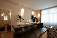 design apartment 2 apartment in stuttgart zuffenhausen