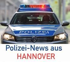 Aktuelle Nachrichten Hannover - hannover aktuell nachrichten und regionale news results