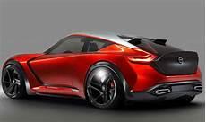 when is rosh chodesh nissan 2020 rosh chodesh nissan 2019 drive review cars
