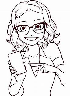 n 19 coloring pages of miraculous tales of