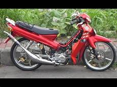 Fiz R Modif Terbaru by Tm2 Modifikasi Motor Yamaha Fiz R Ceper Paling