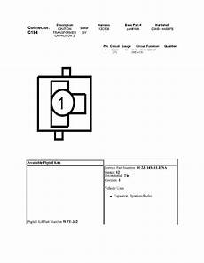 ford electronic ignition wiring diagram circuit and page 2 upcomingcarshq com