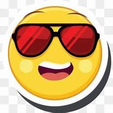 Emoji Unduh Gratis Iphone Emoji Apple Ios 11 Emojis
