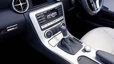conduite boite automatique conseils comment conduire avec une bo 238 te automatique nos conseils