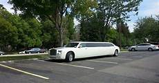 how much a rolls royce cost if a rolls royce phantom costs 400 000 how much will a