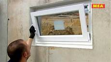 Mea Reliable Installation Of Window Insulation Reveal