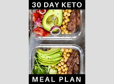 The Hungry Girl's Guide to Keto: Ketogenic Diet for