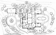 20000 sq ft house plans luxury house plans 20000 sq ft