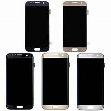 lcd screen and digitizer for samsung galaxy s7 g930a g930p