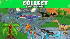 dino zoo game dino zoo android apps on google play