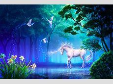 Einhorn HD Wallpaper   Hintergrund   2000x1310   ID:239474