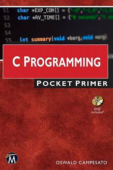 c programming pocket primer pdf free download smtebooks