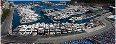 mclaren formula 1 2015 monaco grand prix preview