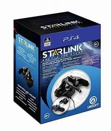 starlink co op controllerhalterung playstation 4