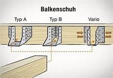 Holzbalken Verbinden Bauideen Holzbalken Dachstuhl