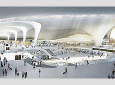beijing airport news