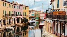 day sightseeing tour of tropez and port grimaud