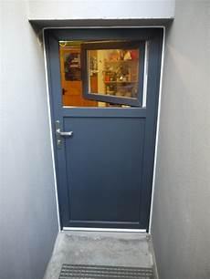 Www Karnuth De T 252 Ren Fenster Keller U