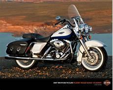 Harley Davidson King by Motorcycles Harley Davidson Wallpaper Collection 1