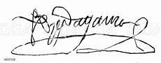 firma vasco vasco da gama 1468 1524 portugiesischer seefahrer