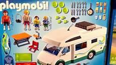 Playmobil Wohnmobil Ausmalbild Playmobil 6671 Familien Wohnmobil Familien Wohnmobil