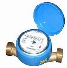 compteur d eau individuel plomberie daniel 75011 artisan
