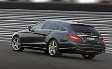 cls shooting brake mercedes cls shooting brake coupe style wagon