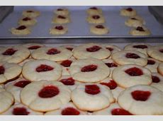 jelly centered sugar cookies_image