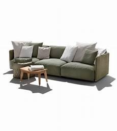 prezzi divani flexform eddy flexform divano outdoor milia shop