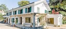 combien coute une villa comment acheter une maison en suisse sans apport ventana