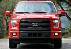 quel carburant pour moteur ecoboost le moteur ecoboost de 2 7 litres du f 150 2017 est il fiable