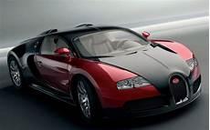 Black And Bugatti by Black Bugatti Veyron Wallpapers Wallpaper Cave