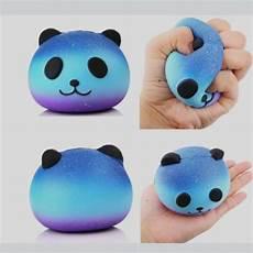 Anti Stress - anti stress toys squeeze panda scented