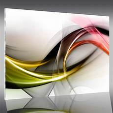 Tableau Plexi Abstrait Des Prix 50 Moins Cher Qu En Magasin