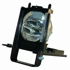 mitsubishi projection tv l replacement original wd 92840 wd92840 replacement projection l