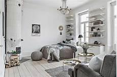 wohn und schlafzimmer in einem raum wohn und schlafzimmer in einem raum ideen openbuikje