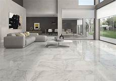 5 Reasons To Choose Marble For Your Living Room 187