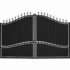 portails brico d 233 p 244 t cuisine brico depot in 2018