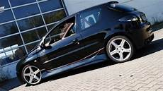 peugeot 206 tuning peugeot 206 tuning ending of 2012