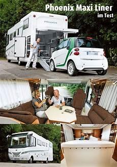 Pin Auf Luxusliner Luxus Wohnmobile