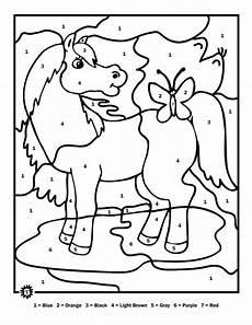 zauberer malvorlagen pdf x13 ein bild zeichnen