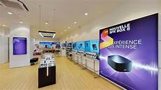 Boutique Sfr 224 Lyon Bellecour Forfaits T 233 L 233 Phone Et