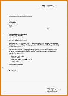 Kündigung Mietvertrag Vorlage Zum Ausdrucken - 10 k 252 ndigung mietvertrag vorlage zum ausdrucken steven