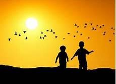 14 Kata Mutiara Islami Persahabatan Baper